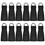 Top 20 Best BBQ Aprons