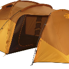 The North Face Wawona 6 Tent | REI Co-op