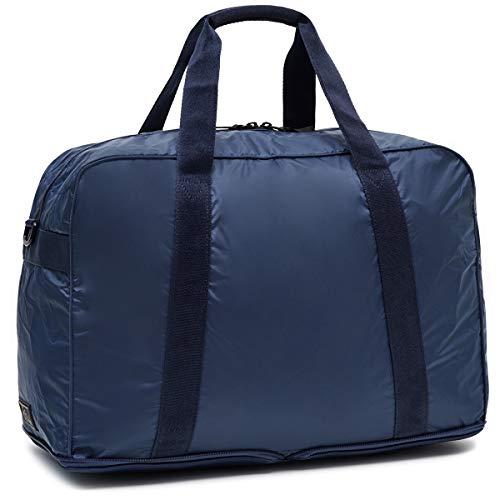 Oakley Street Duffle Bag - Travel Bag - Snowboard Bag with Handles - Exterior Pockets - Zippered Shoe Pocket with Drain Ports - Padded Shoulder Strap