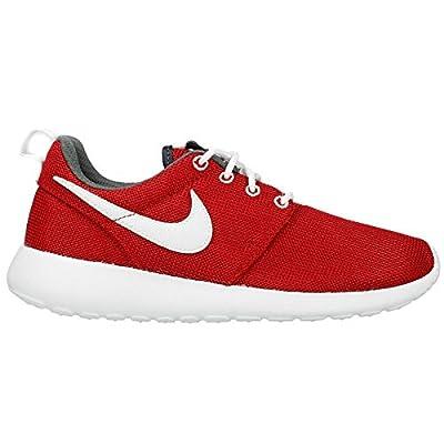 Nike Youth Big Kids Roshe One Running Shoe