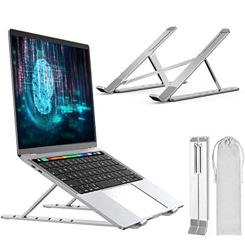 soportes laptop fabricante MTQ