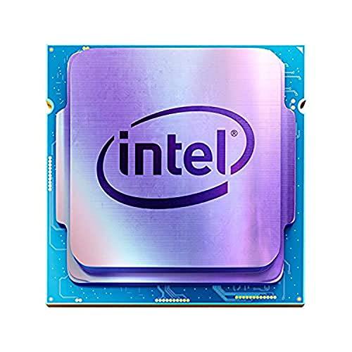 Intel Core i3-10100F 10th Generation LGA1200 Desktop Processor 4 Cores 8 Threads up to 4.30GHz 6MB Cache