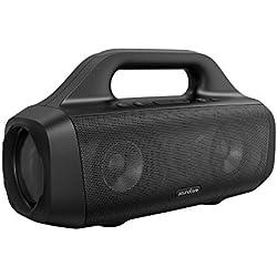Anker Soundcore Motion Boom Altavoz Bluetooth
