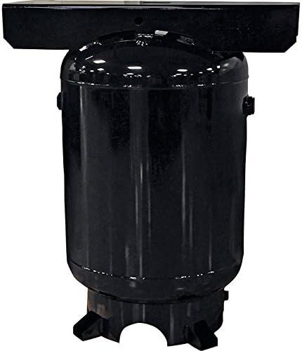 Top 10 Best vertical compressor tank