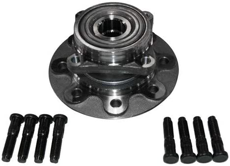 JP Auto Ranking TOP16 Wheel Hub Bearing Front Passenger Driver List price Left Right S or