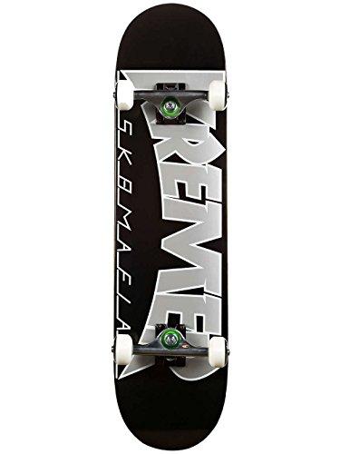 SK8 Mafia - Skateboard completo SOTY Wes Kremer 8.0'