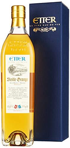 Etter Etter Vieille Orange 40% vol. in GP Obstbrände (1 x 0.7)