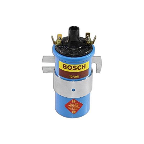 Bosch 9220081083 Original Equipment Ignition Coil (1 Pack)
