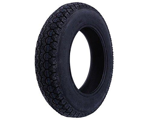 Pirelli SC30-3.00-10 TT 42J Pneu