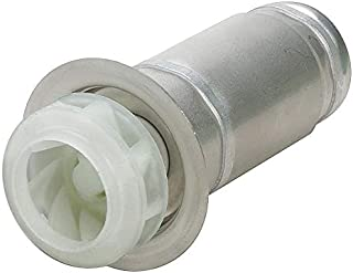 Taco Replacement Cartridge - 0014-004RP