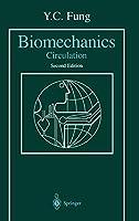Biomechanics: Circulation (Plant Gene Research: Basic Knowledge)