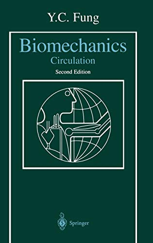 Biomechanics: Circulation (Plant Gene Research: Basic Knowledge)