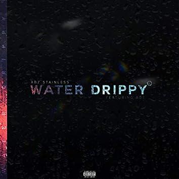 Water Drippy