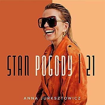 Stan Pogody / 21 (Radio Edit)