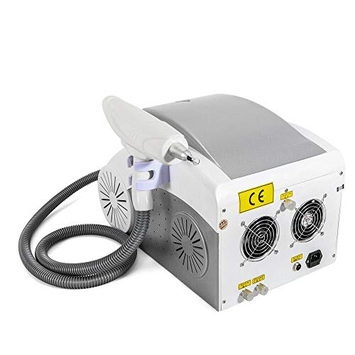CNCEST Eyebrow Removal Machine Beauty Salon Uses Hair Removal And Laser Tattoo Removal To Remove Eyebrows