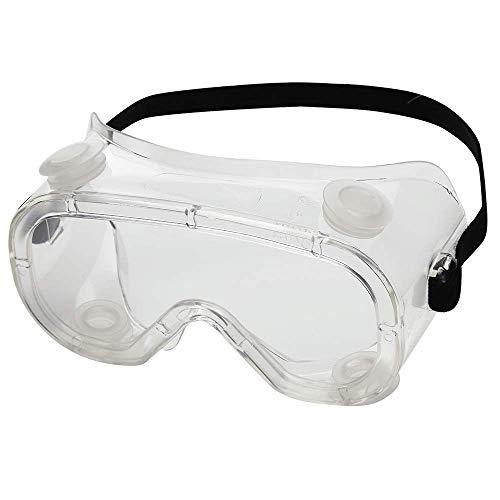 precio de lentes industriales fabricante Sellstrom