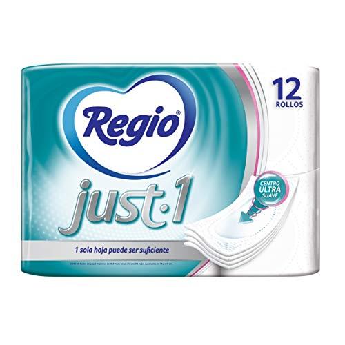 colchón aloe vera fabricante Regio