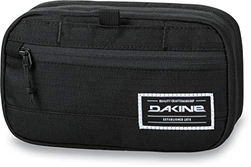 Dakine SHOWER KIT S, Trousse de toilette Mixte Adulte, Black, 26 cm