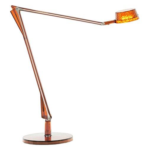 Kartell Aledin DEC Lámpara De Escritorio