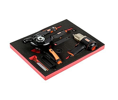 Juegos de herramientas de Herramientas manuales marca BAHCO