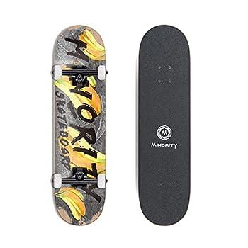 skateboards under 100