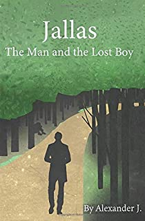 Jallas: The Man and the Lost Boy (Ardo)