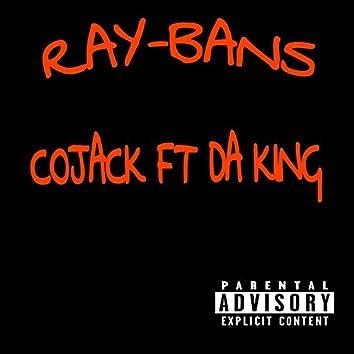 Ray-Bans (feat. Cojack)