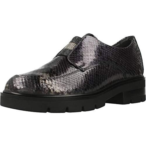 24 Horas Zapatos Mujer 24752 para Mujer 39 EU