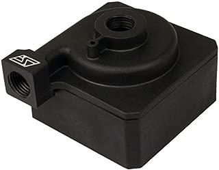 swiftech mcp355 12v dc pump