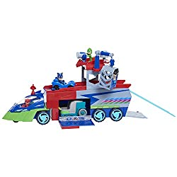 Toys-That-Start-with-P-PJ-Masks-PJ-Seeker