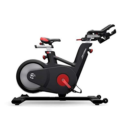 2. Life Fitness IC5 Indoor Cycling Bike