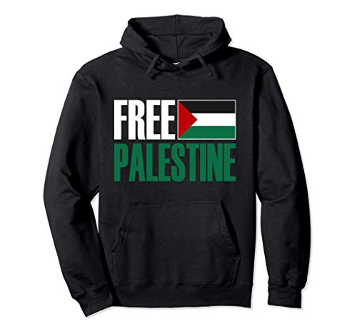 Free palestine, help palestina, palestine flag,...
