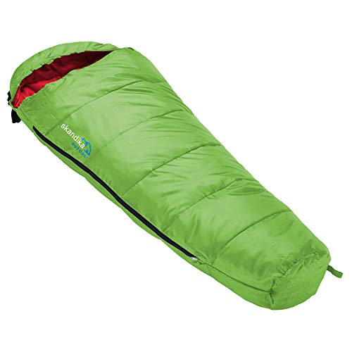 Skandika Vegas Junior Kinderschlafsack