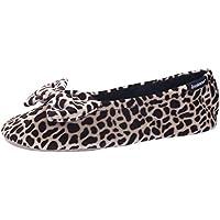Zapatillas Bailarinas Mujer Isotoner 35/36