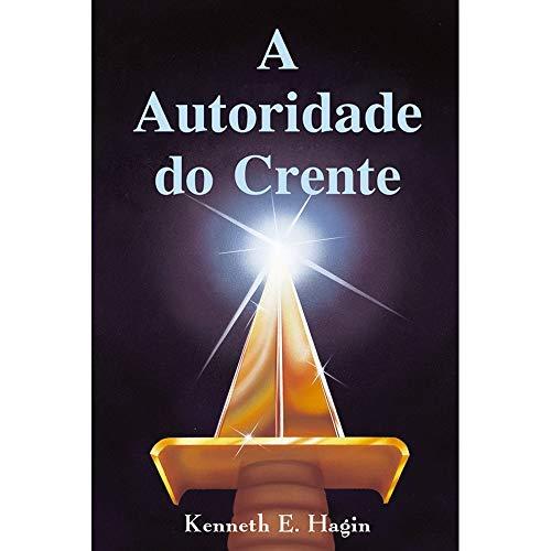 A Autoridade do Crente