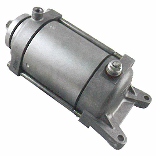 V PARTS - 37998 : Motor de arranque EN500 Vulcan