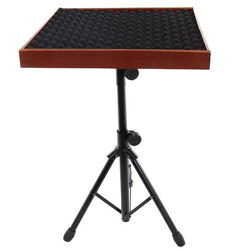 Spar Schlagzeug Tisch