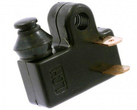 Contacteur de feux stop avant, pour yamaha fZ fJ1200 fZR600–750