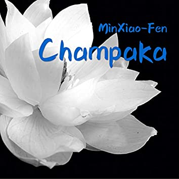 Champaka (The Flower King)