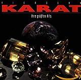 Vierzehn Karat: Ihre größten Hits von Karat