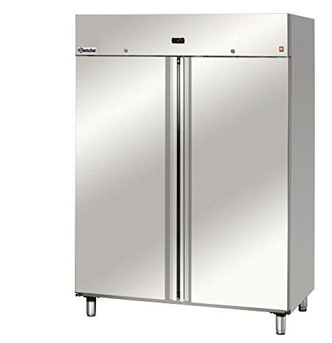 Bartscher Kühlschrank für 2/1 GN - 700485