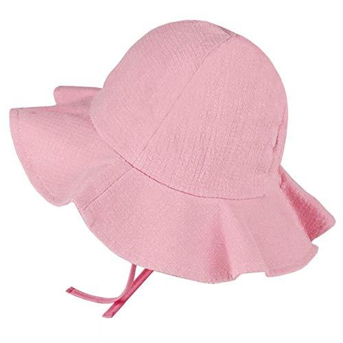 La Mejor Lista de Sombreros y gorras para Niña que Puedes Comprar On-line. 2