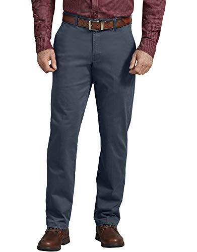Opiniones Y Reviews De Pantalones Gabardina Hombre Los Preferidos Las Mejores Reviews De Productos