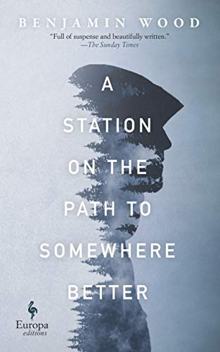A-Station-on-the-Path-to-Somewhere-Better