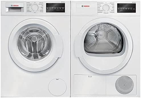 best washer and dryer at lowes