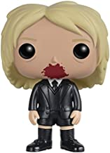 Funko POP TV: American Horror Story Hotel Action Figure - Holden