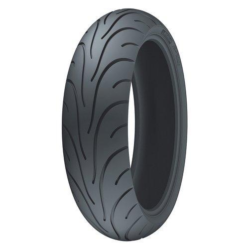 Michelin 174174-150/70/R17 69W - E/C/73dB - Ganzjahresreifen
