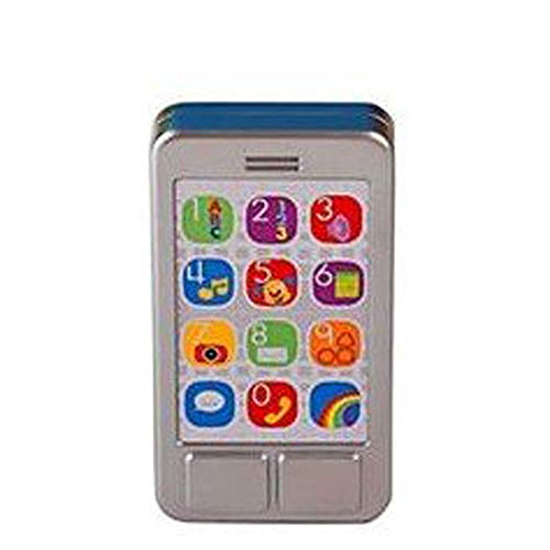 Fisher-Price Laugh and Learn Around The Town Learning Table DHC45 - Replacement Phone