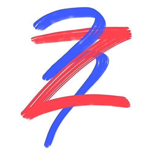Mr. Thr3z