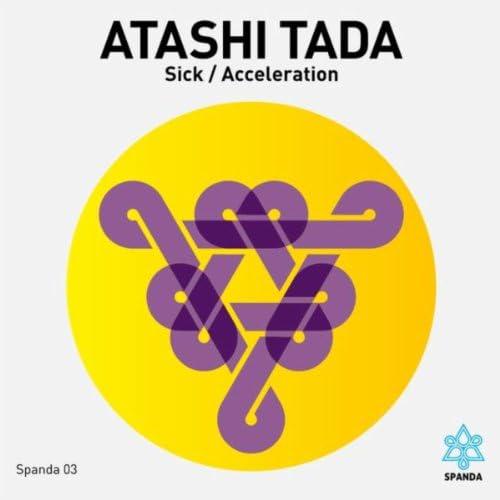 Atashi Tada